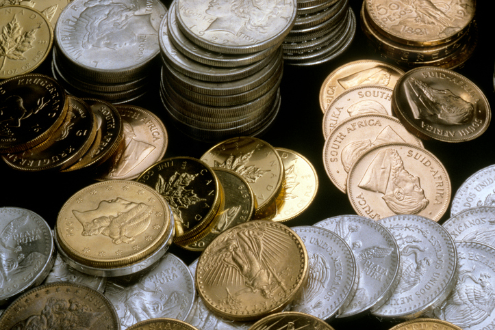 coin buyer scottsdale az