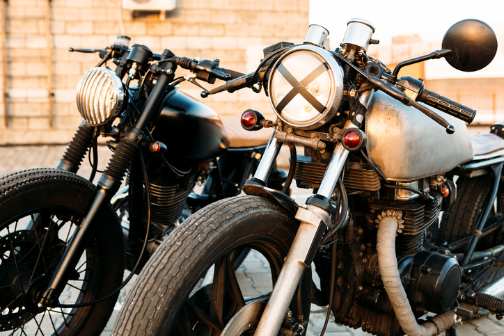 motorcycle title loans scottsdale az