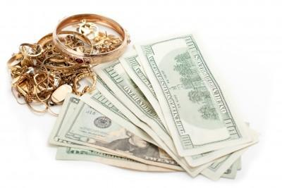 Fast Cash Scottsdale with Pawn Loans