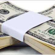 Scottsdale Loan Company - The end goal for customers; cash.