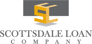 Scottsdale Loan Company